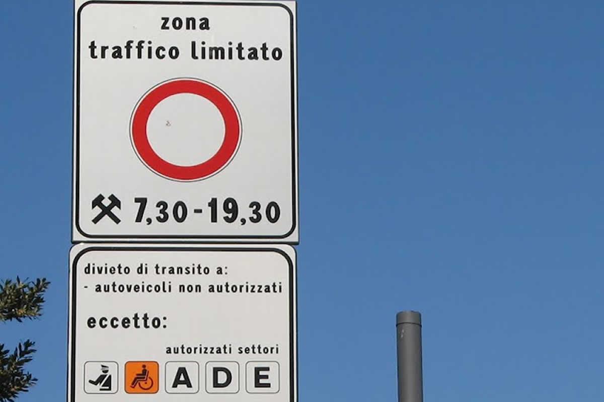 Verona - Circolazione limitata per i veicoli più inquinanti: deroghe