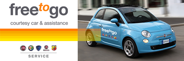 freetogo