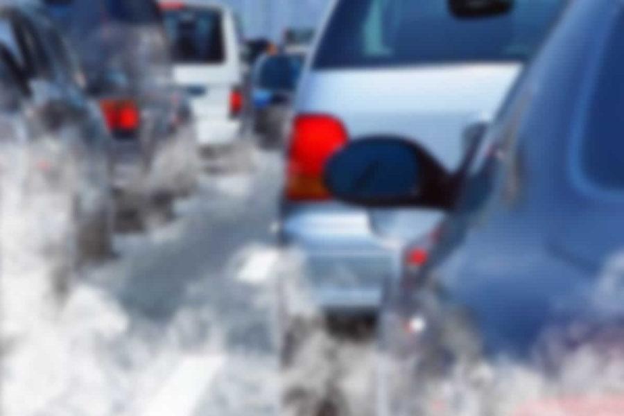 Comune di Verona - Circolazione limitata per i veicoli 2016-2017