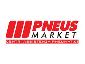 pneusmarket-300