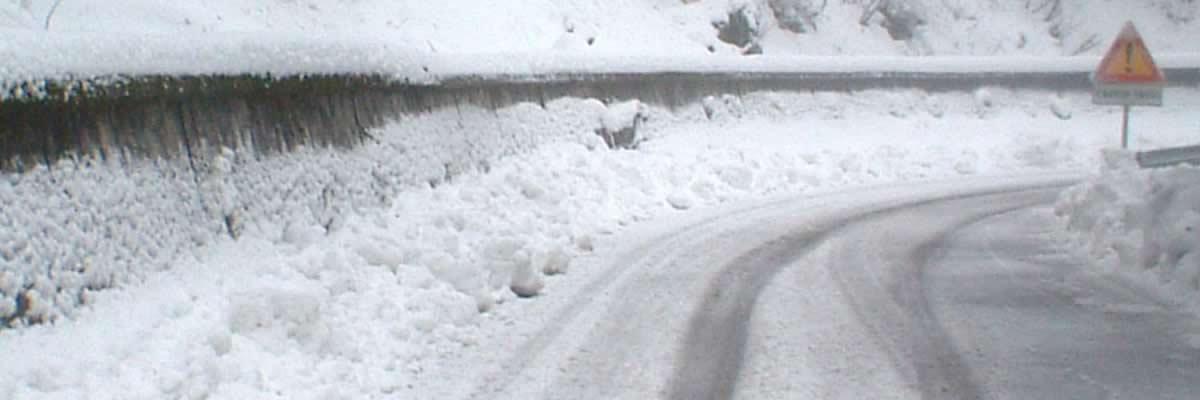 strada-neve